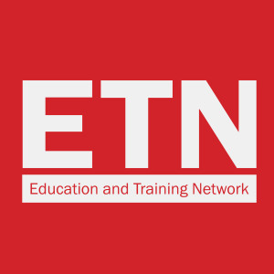 Logo-Etn